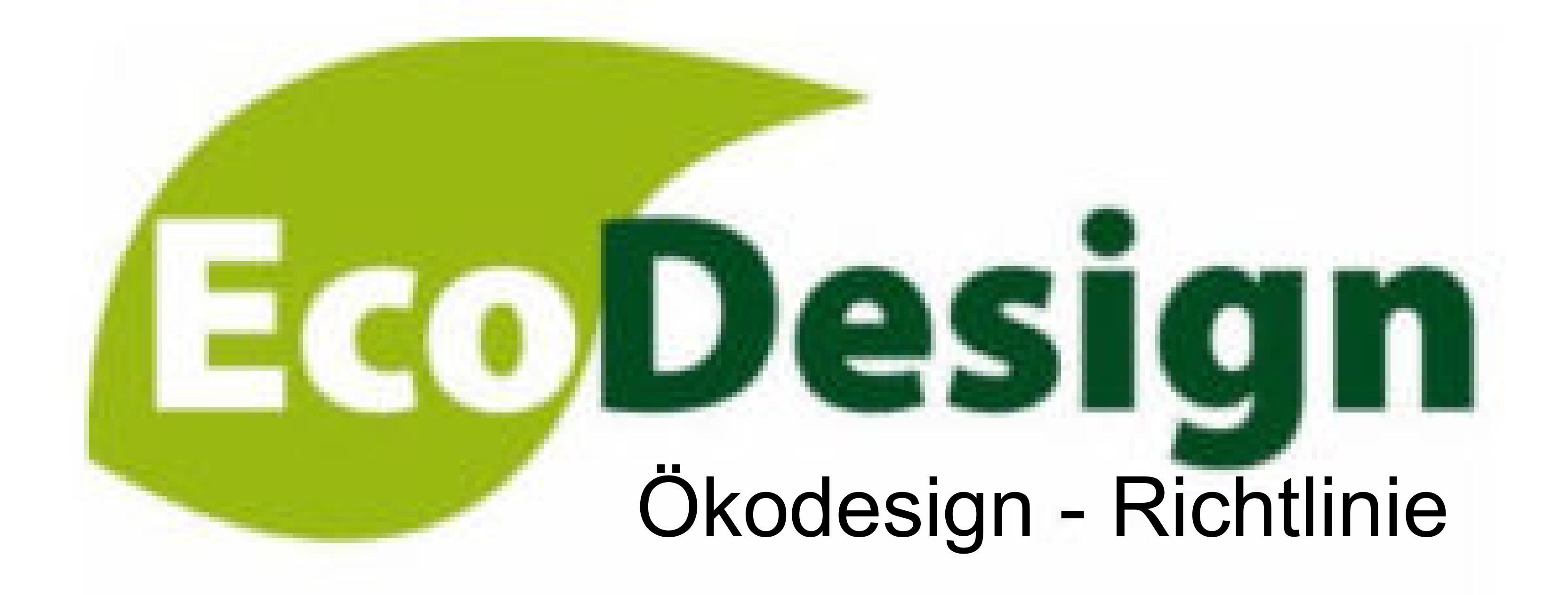 devi-eco-design