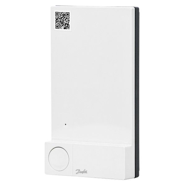 Danfoss Icon Internet Modul