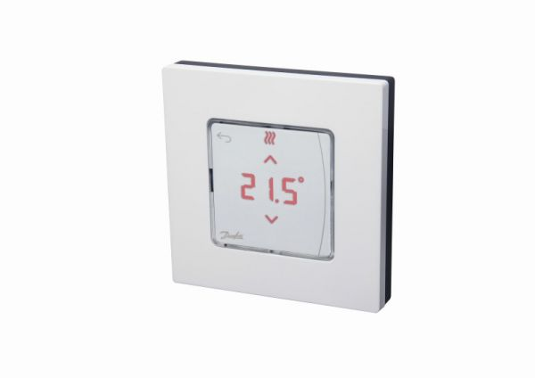 Danfoss Icon AP RT 230V Display