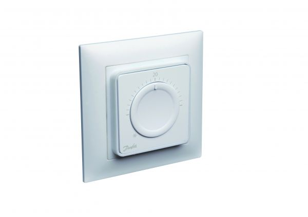 Danfoss ICON UP RT Standard 230V