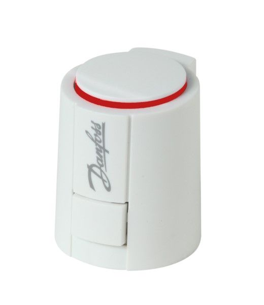 Danfoss Adapter VA97 zu Temset
